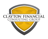 Clayton Financial Consulting Group